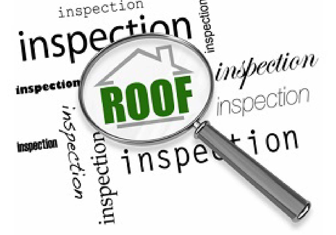How a Roof Inspection Could Save You Thousands of Dollars 1