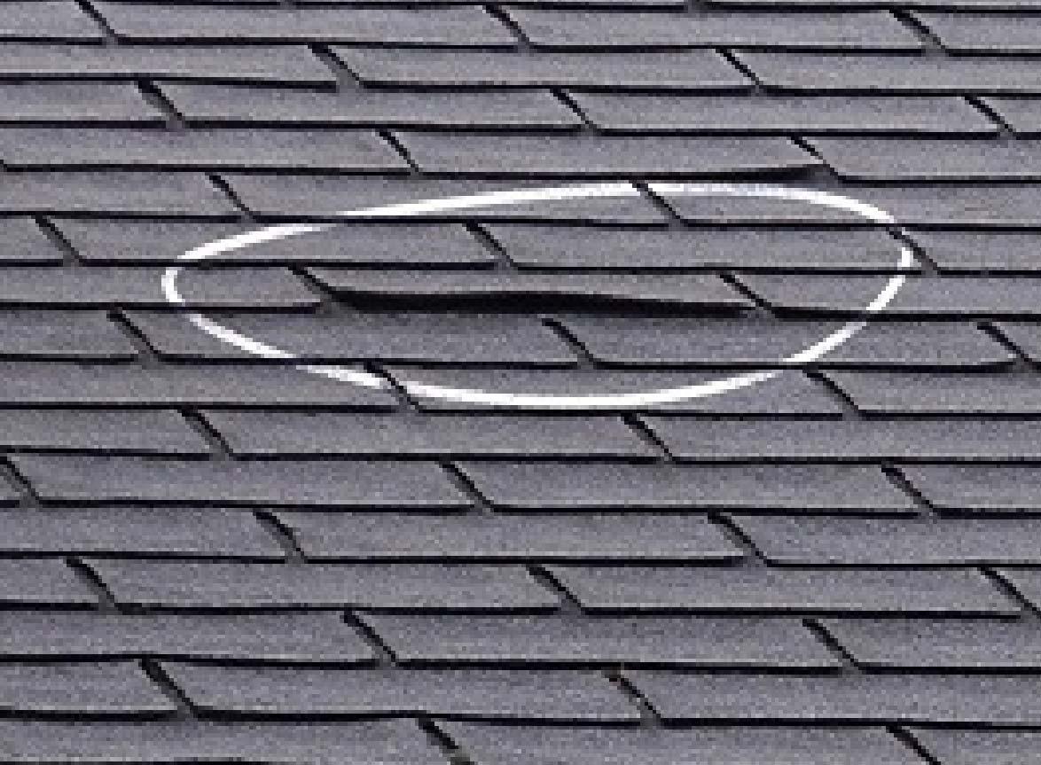 Roof Repairs 1