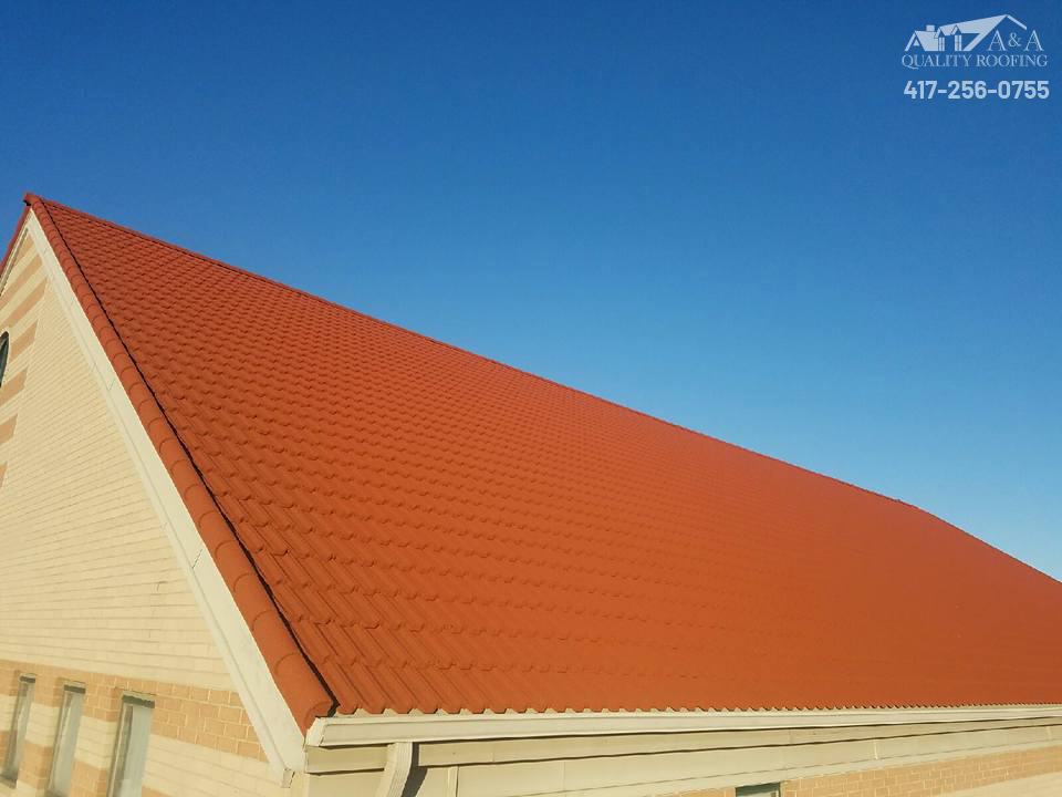 AA Quality Roofing projects (12)