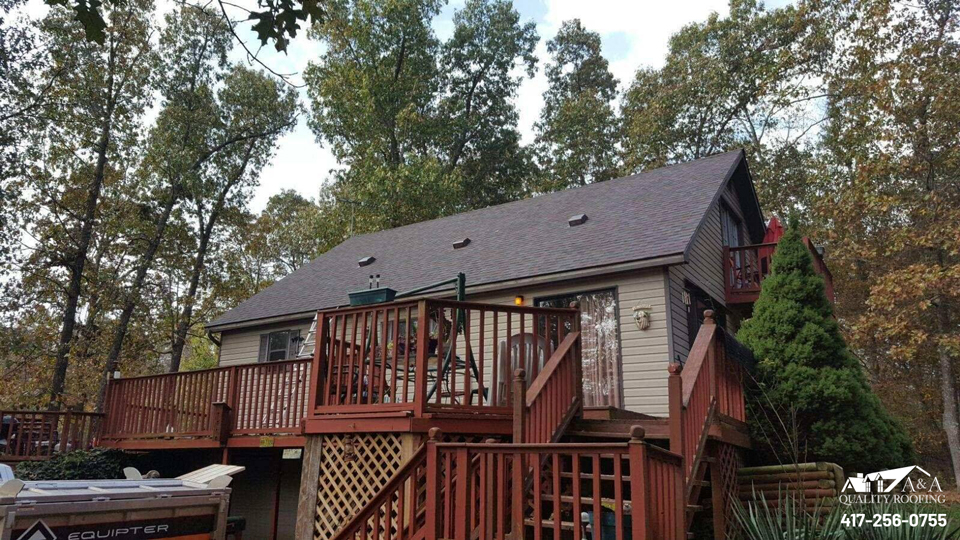 AA Quality Roofing projects (8)