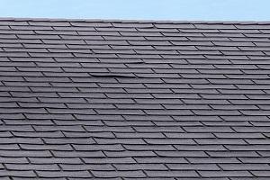 Willow Springs Roofing Repair 1