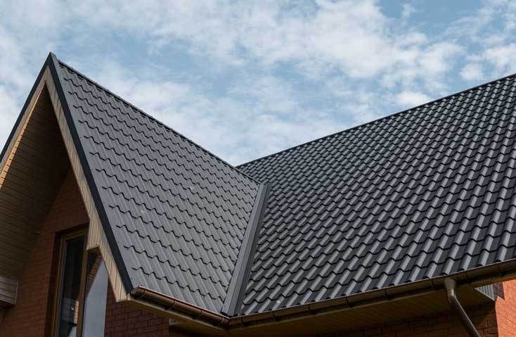 Roof Types 5