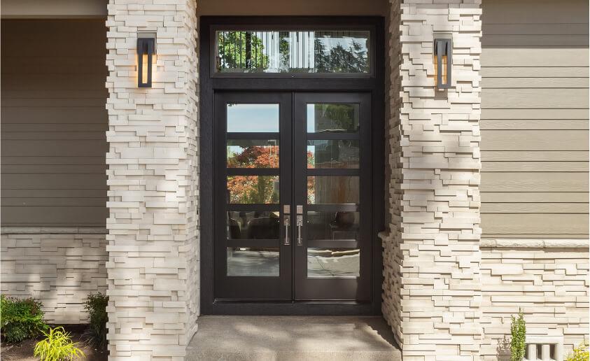 Windows & Doors 7